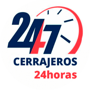 cerrajero 24horas - Servicios Cerrajeria para Administradores de Fincas en Sagunto