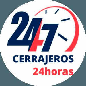 cerrajero 24horas -