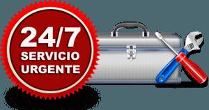 cerrajero urgente 24 horas - Servicios Cerrajeria para Administradores de Fincas en Sagunto